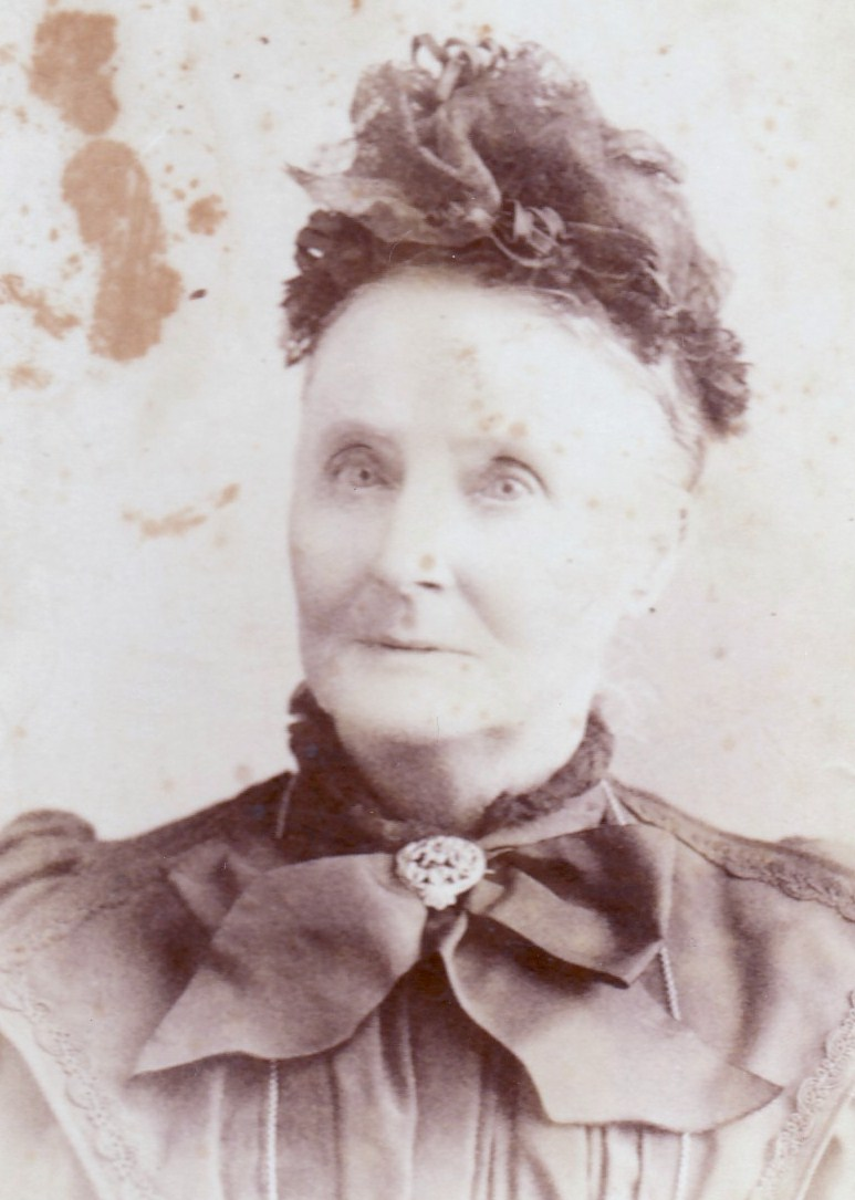 MaryPhil1880